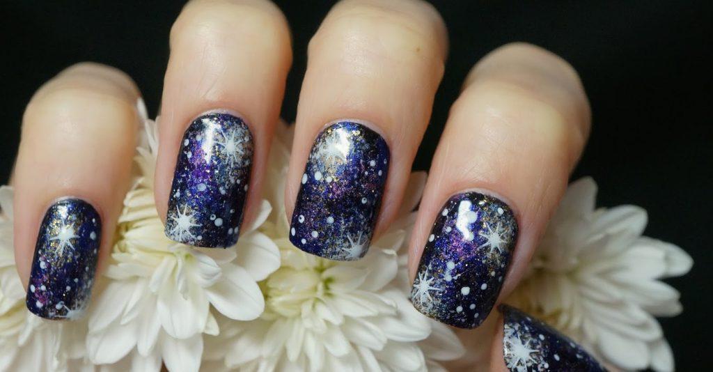 manikyur-v-stile-galaxy-2