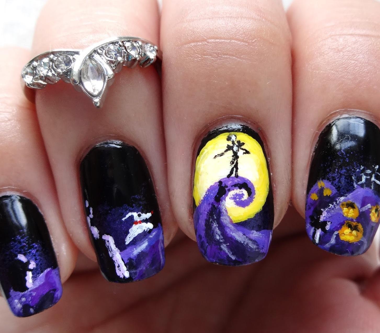 всегда картинки ногтей с дизайном не обычный самых красивых популярных