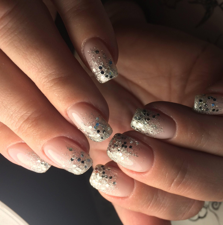 Дизайн ногтей инстаграмм фото