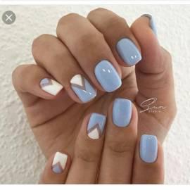 Каким гелем лучше наращивать ногти