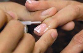 Как восстановить ногти после гель лака?