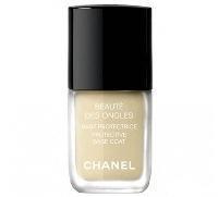 База для ногтей фирмы Chanel