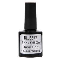 База для ногтей Bluesky