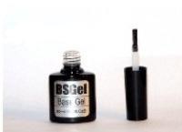 База для ногтей фирмы BS Gellac