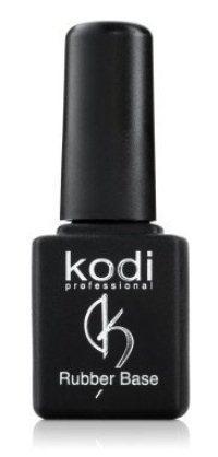 База для ногтей Kodi
