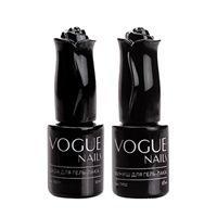 База для ногтей фирмы Vogue