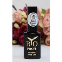 База для ногтей фирмы Rio Profi