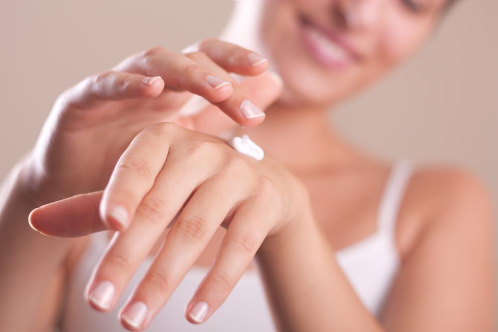 Качественная косметика для ваших рук. Выбираем лучший крем для рук
