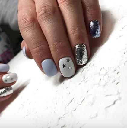 Маникюрные хитрости: как сделать ногти такими, как будто их сделал профессионал