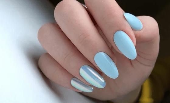 Откройте для себя 10 самых популярных оттенков лака для ногтей всех времен!