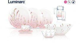 Посуда Люминарк
