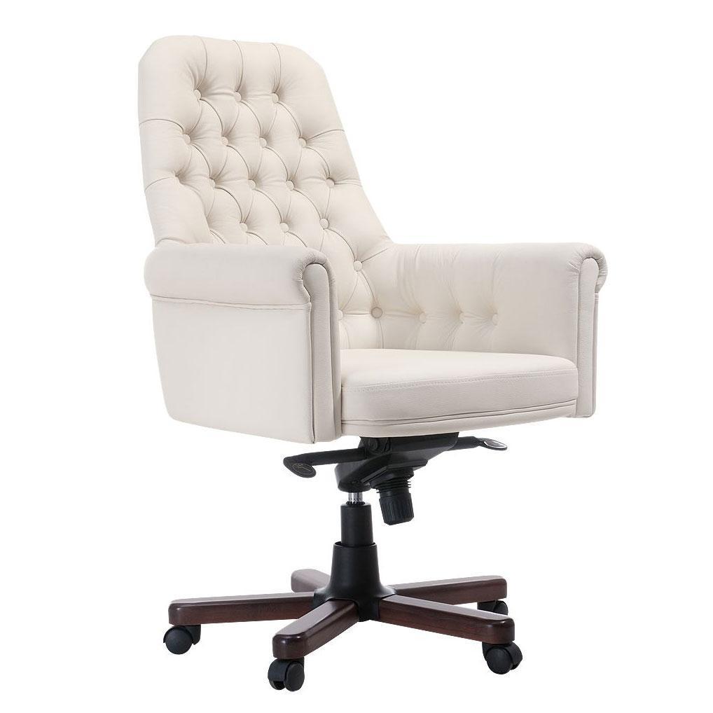 Как выбрать хорошую мебель для салонов красоты?