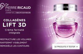 Как выбрать качественную косметику для ухода за телом и лицом от DR PIERRE RICAUD