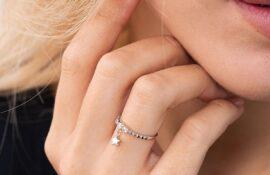 ¿Cómo averiguar rápidamente el tamaño del anillo?