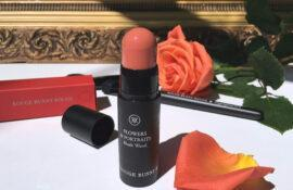 Cosmética profesional Rouge Bunny Rouge