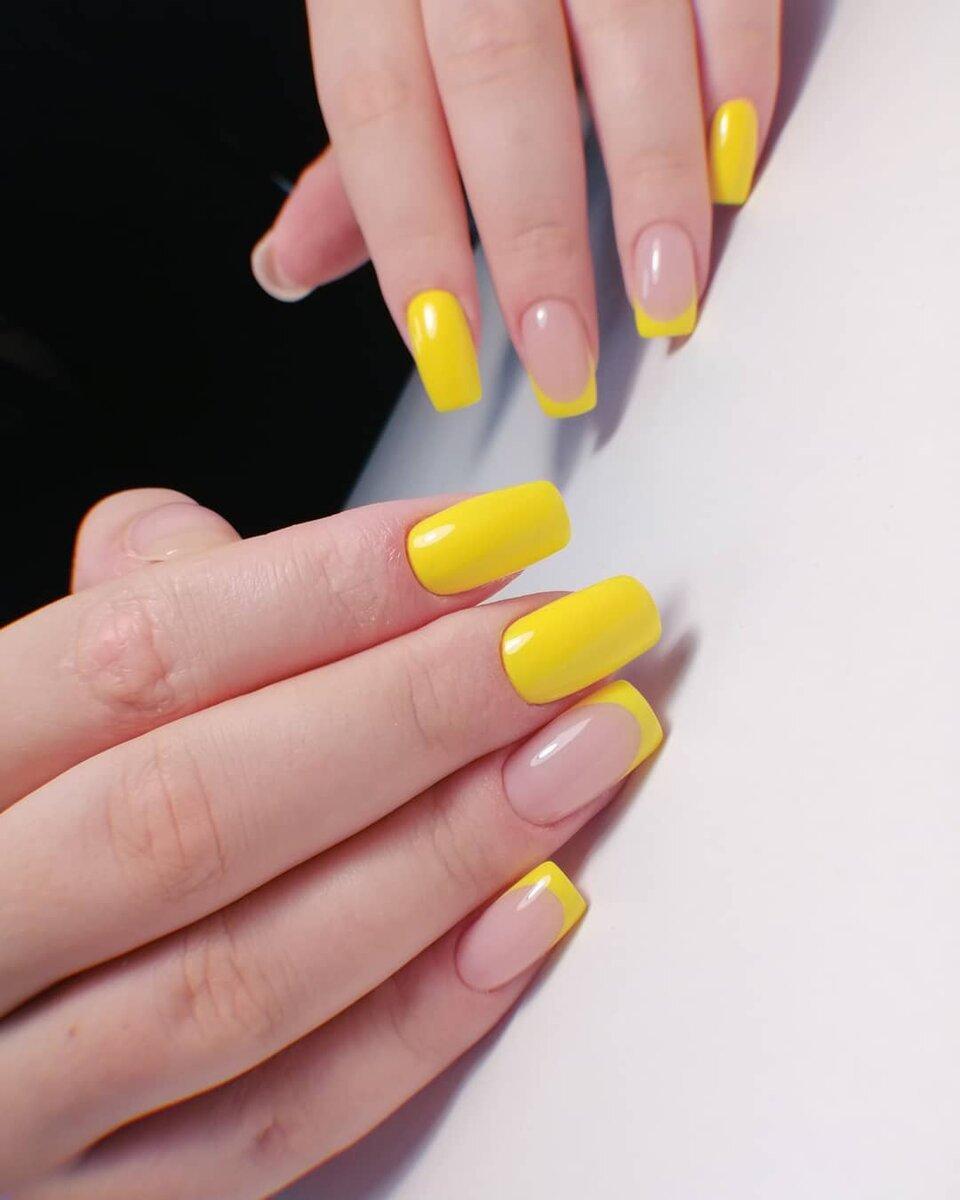 Как подобрать цвет лака для ногтей под тон кожи?