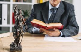 Reglas clave para contratar a un buen abogado
