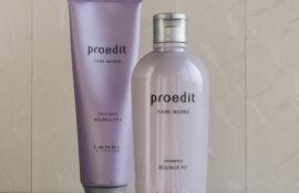 Какой шампунь использовать после кератинового выпрямления волос